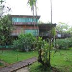 Photo of Corcovado Jungle Eco Lodge Drake Bay