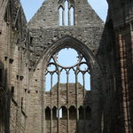 Photo de Tintern Abbey
