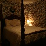 Foto de Danner House Bed & Breakfast