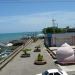 Photo of Hotel Park (Caribe) Puerto Limon
