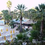 Foto de Four Seasons Vilamoura