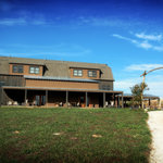 Φωτογραφία: Circle S Guest Ranch and Country Inn