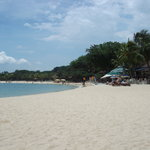 Palawan Beach
