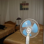 Photo of Sophie&#39;s Motel Entebbe