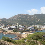 Shek O