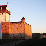  Hermann Castle