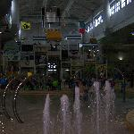 Grand Harbor Resort and Waterpark Foto