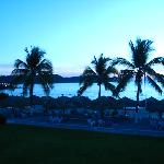 Qualton Club Ixtapa Foto