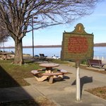 Paducah Riverwalk