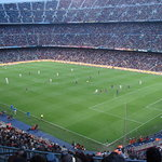 Camp Nou