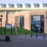 Citadel Leisure Centre