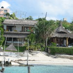 Photo of Maria&#39;s Kan-kin Isla Mujeres