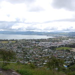 Skyline Rotorua
