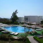 Photo of Sharm Reef Hotel Sharm El-Sheikh
