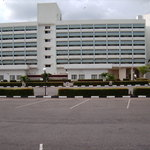 Photo of Kwara Hotel Ilorin
