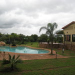 Golfview Hotel Lusaka
