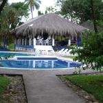 Maribu Caribe Hotel