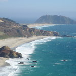 ‪Point Sur State Historic Park‬