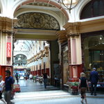 Block Arcade