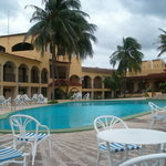 Hotel El Castillo
