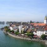  Friedrichshafen waterfront