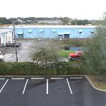Hampton Inn Tampa-Veterans Expwy (Airport North) Foto