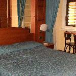 Φωτογραφία: 69 Manin Street De Luxe Bed & Breakfast