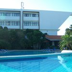 Photo of Hotel Palco Vinales