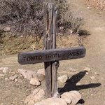 Tonto Trail