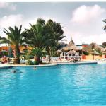 Photo of Caribbean World Palma Djerba