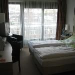 Avalon Hotel Bad Reichenhall照片
