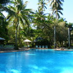 ‪Dakak Park Beach Resort‬