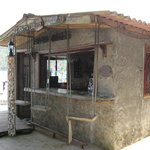 Cabanas Cholita