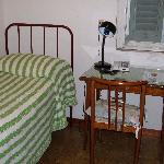 Foto di Sanctuary B&B Firenze