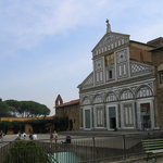 Basilica di San Miniato al Monte