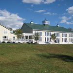 Veritas Vineyard & Winery