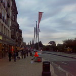 Princes Street