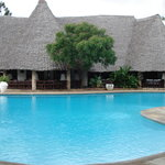 Photo of Kivulini Village Beach Hotel Malindi