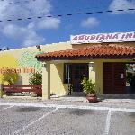 Arubiana Inn