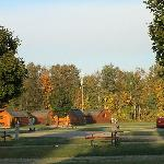 Foto Toronto North Cookstown KOA