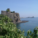 Aci Castello