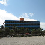 Hotel Club Puntarena
