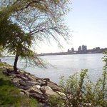 Riverside Park