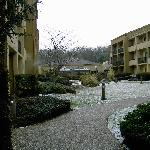 صورة فوتوغرافية لـ ‪Courtyard by Marriott New Haven Wallingford‬