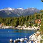 Foto de Tahoe City Inn