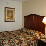 Dunes Inn & Suites