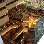 Photo de Hyatt Regency Dallas