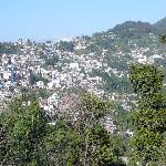  Kalimpong from Silver Oaks