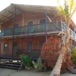 Photo de Manatee Inn