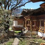 Photo of Swiss Guest House Bumthang